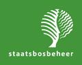 sbb-logo-120x96