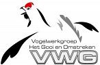 vwg-logokl2