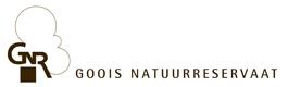 gnr-logo-265x80
