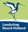lnh-logo-100x137